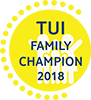 TUI Family Champion 2018