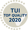 TUI Top Quality 2020
